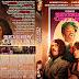 An Evening with Beverly Luff Linn DVD Cover