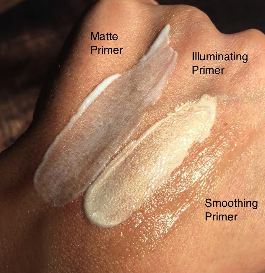 The Illuminator Radiant Perfecting Primer + Finisher by Estée Lauder #8