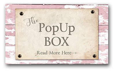 ♥ ORDER YOUR BOX ♥