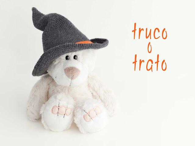amigurumi-gorro-bruja-witch-hat