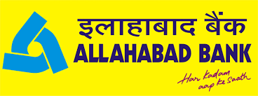 Allahabad Bank Missed Call Balance Enquiry Number or SMS