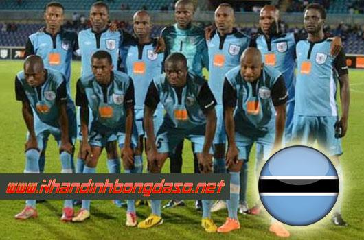 Botswana vs Malawi 21h00 ngày 7/9 www.nhandinhbongdaso.net