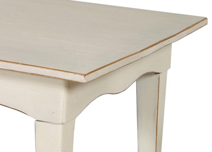 Come decapare un tavolo with come decapare un tavolo - Decapare un tavolo ...