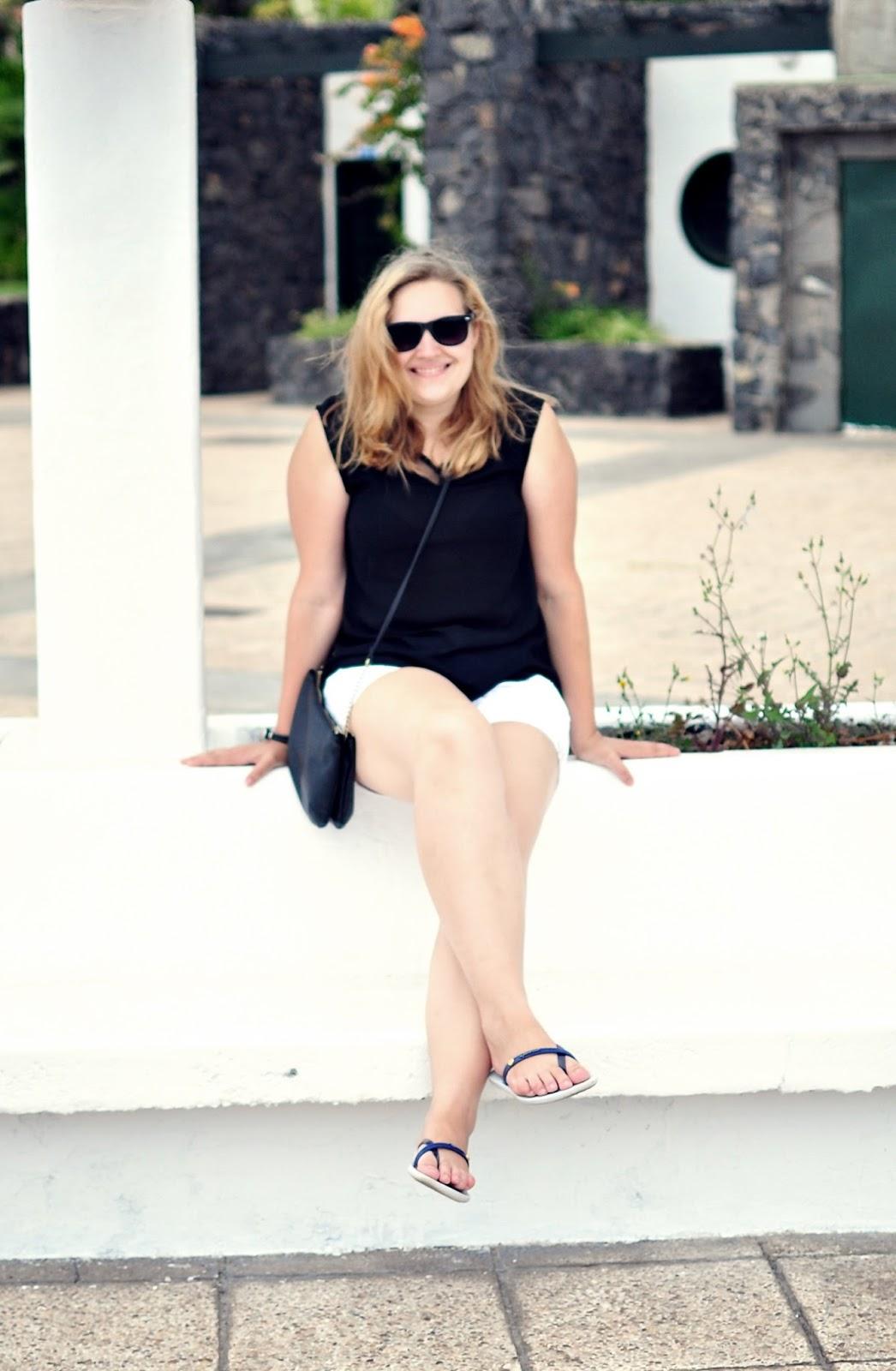 minimalizm_fashion_moda