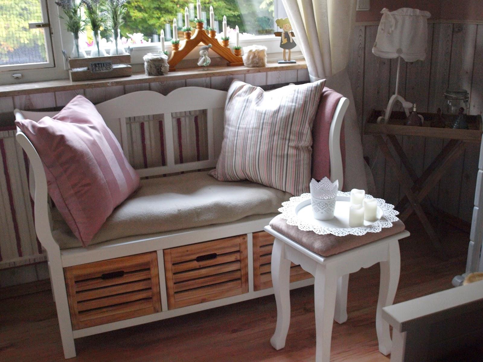 Deartally A Cozy Place