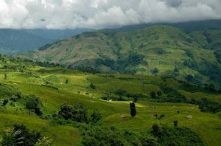 Tirap District Arunachal Pradesh Recruitment