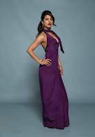 Priyanka Chopra in Mesmerizing Purple Backless Deep neck Gown 28).jpg