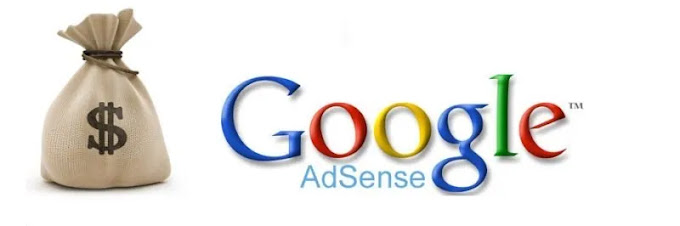 Secrets of So That Blog Approved Google Adsense
