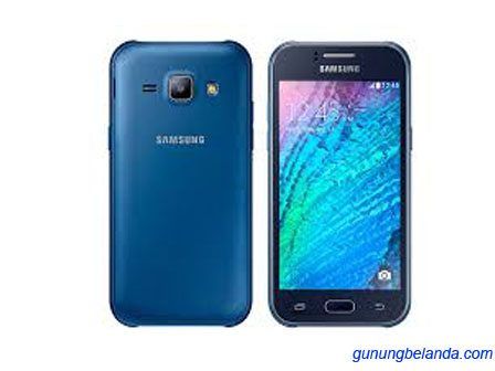 how to download videos from samsung galaxy j1