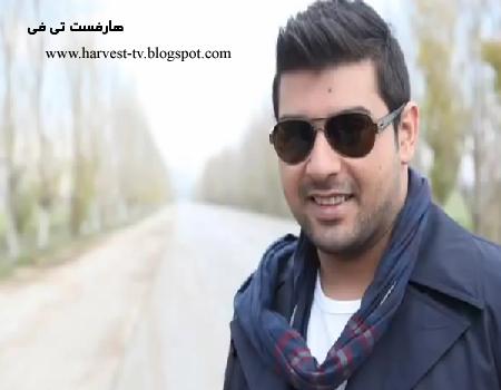 كلمات اغنية اشمعنا انا تتر مسلسل ابن حلال ادم 2014