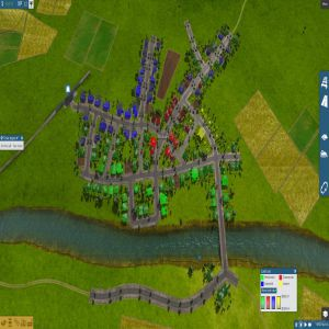 download train fever pc game full version free