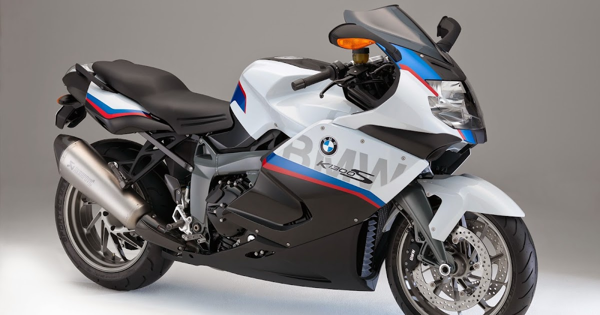 racing caf bmw k 1300 s motorsport 2015. Black Bedroom Furniture Sets. Home Design Ideas