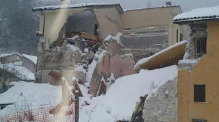 http://freshsnews.blogspot.com/2017/01/18-alert-seismos-54-rihter-sti-romi.html