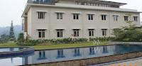 the pelangi hotel & resort