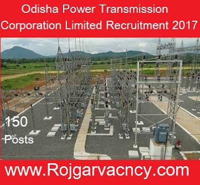 http://www.rojgarvacancy.com/2017/03/150-junior-maintenance-operator-trainee.html