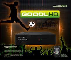 tocomsat%2Bgool%2Bhd - TOCOMBOX GOOOL HD NOVA ATUALIZAÇÃOV3.046 - 27/08/2017