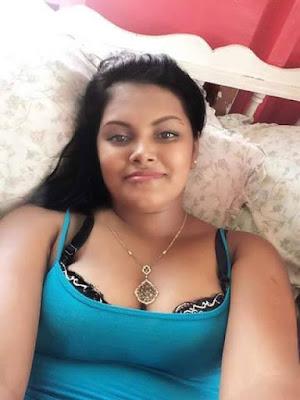 Wela Katha Sinhala Hukanawa Kello Hukanawa Wal Katha Farzana ෆර්සානා