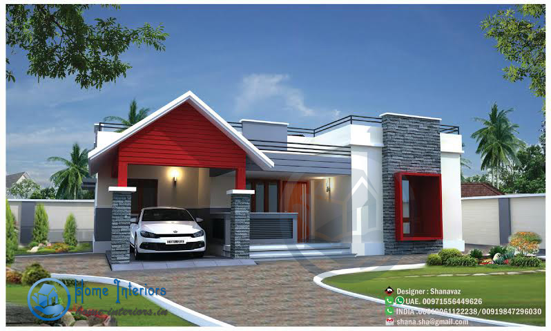 Economical and practical small home blueprints and floor plans for Cost to build 1200 sq ft home