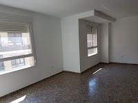 duplex en venta av de quevedo castellon salon1