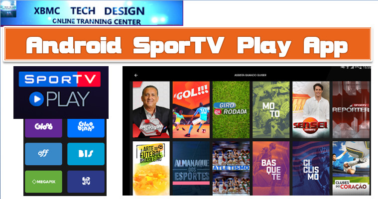 Download SporTV Play APK- FREE (Live) Channel Stream Update(Pro) IPTV Apk For Android Streaming World Live Tv ,TV Shows,Sports,Movie on Android Quick SporTV Play IPTV-PRO Beta IPTV APK- FREE (Live) Channel Stream Update(Pro)IPTV Android Apk Watch World Premium Cable Live Channel or TV Shows on Android