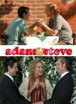 Adam y Steve, 2005