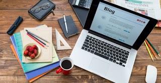 Quer começar a ganhar dinheiro com seu blog? Você não precisa de milhares de seguidores!