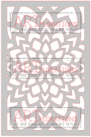 http://stamplorations.auctivacommerce.com/Layered-Petals-ARTplorations-Stencil-P5693955.aspx