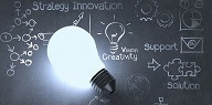 Kreatifitas dan Inovasi