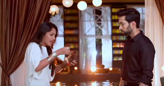 celebritysays amazing news for fans of ishqbaaz read more.png