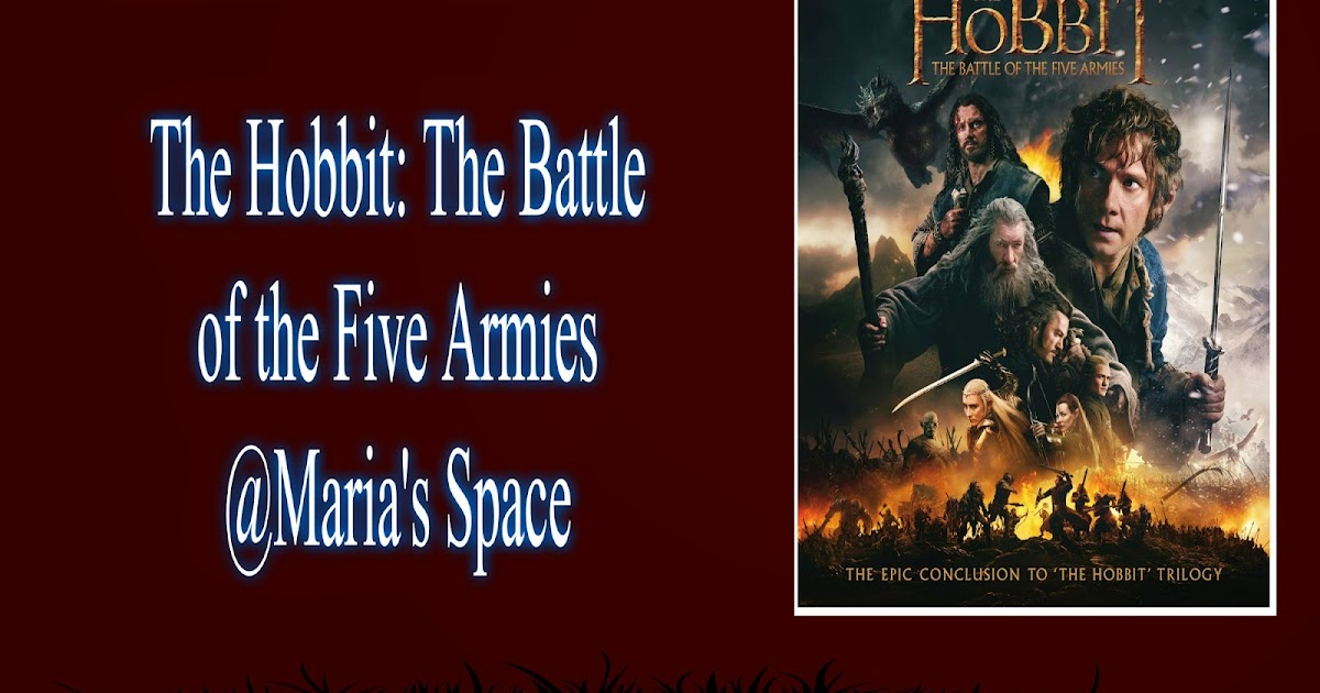 jarhead 3 the siege blu ray combo giveaway maria s space giveaway the hobbit the battle of the five