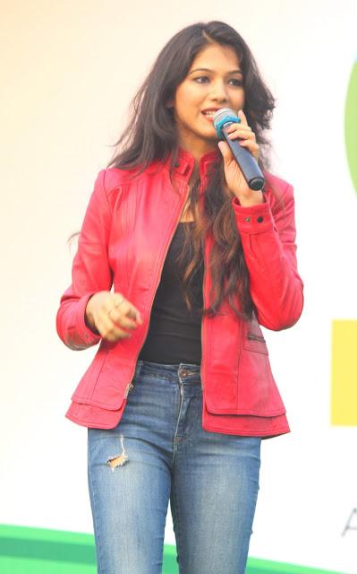 12. RJ Rangili Ruchi