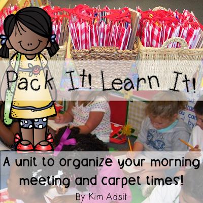 https://www.teacherspayteachers.com/Product/Morning-Meeting-Pack-It-Learn-It-by-Kim-Adsit-750309