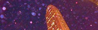 orb swarm
