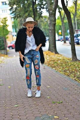 spodnie_z_naszywkami_blogerka_karyn_pulawy_futerko_czarne_2812162
