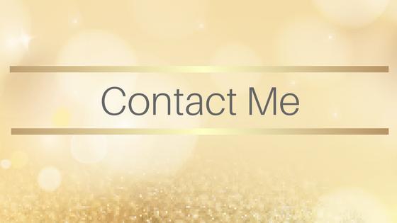 Contact Me - www.JoLinsdell.com
