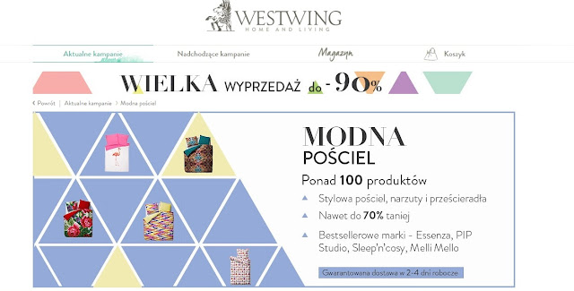 https://www.westwing.pl/customer/account/create/?mdprefid=pannaoceanna100216