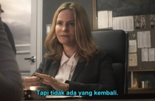 Download Film Gratis Annihilation (2018) BluRay 480p Subtitle Indonesia 3GP MP4 MKV Free Full Movie Online