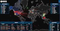 IPViking Top 5 Situs Untuk Seorang Hackers
