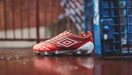 Football-Boots-Umbro-Medusae-Pro-Grenadine-Collection-1