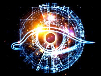 Теория и Практика Технологической Сингулярности и Искусственного Интеллекта N360