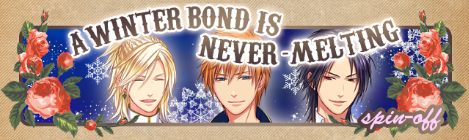 http://otomeotakugirl.blogspot.com/2015/02/shall-we-date-magic-sword-winter-bond.html