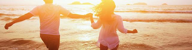 superare la tristezza per tornare felici