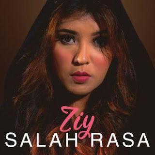 Ziy - Salah Rasa, Stafaband - Download Lagu Terbaru, Gudang Lagu Mp3 Gratis 2018