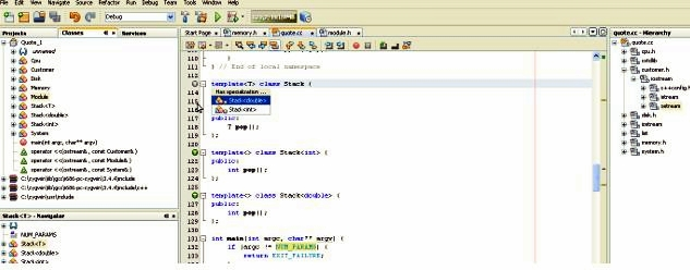 Best c c compiler and ide Popular c compilers