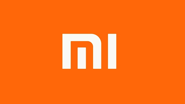 Cara Flash Xiaomi Redmi 3S via MiFlash