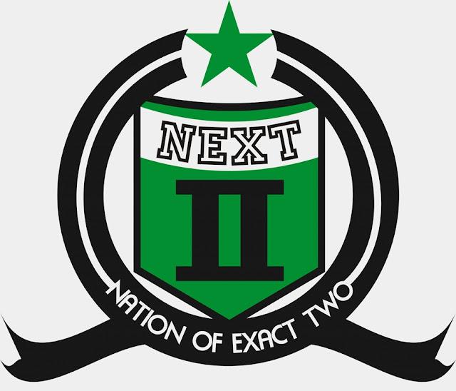 Gambar Desain Logo Kelas