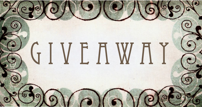 https://wyndydee.files.wordpress.com/2014/06/2010-12-10_giveaway-01.png