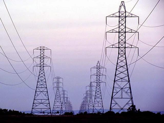 Irán evalúa suministrar electricidad a Rusia a través de Armenia