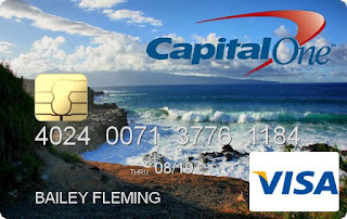 Credit card 50 fresh numbers for 2023
