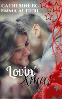 https://lindabertasi.blogspot.com/2018/12/cover-reveal-lovin-xmas-di-catherina-bc.html